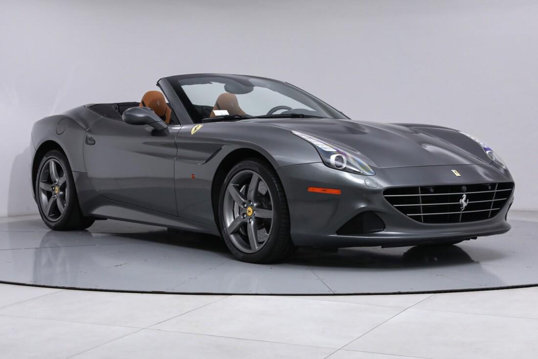 2017 Ferrari  California image _613da5d41fa463.73574728.jpg