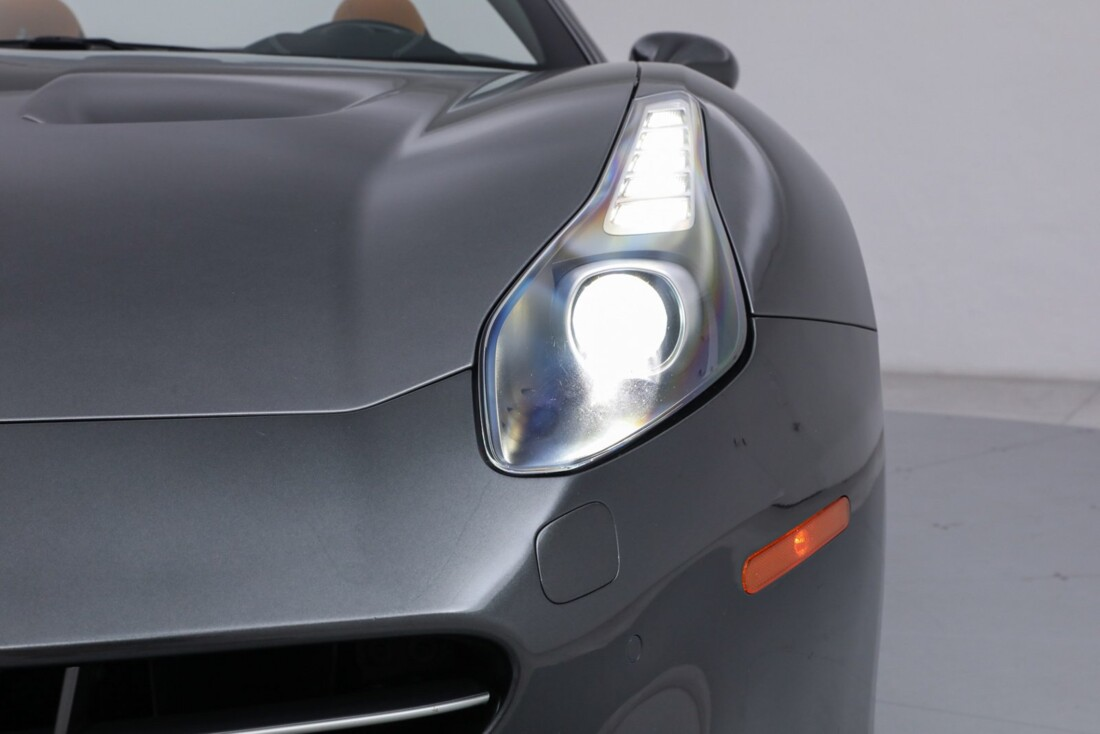 2017 Ferrari  California image _613da5d60e68b9.81027176.jpg