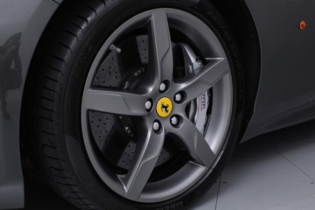 2017 Ferrari  California image _613da5d7278669.57337587.jpg