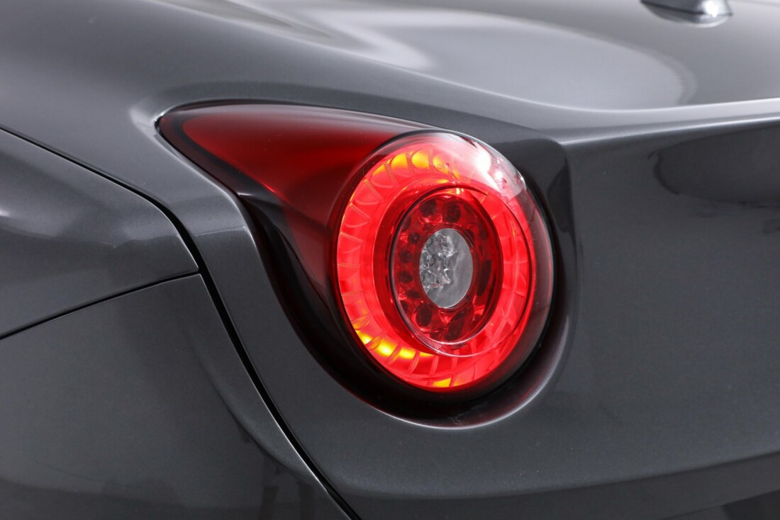 2017 Ferrari  California image _613da5d7d03d35.56304310.jpg