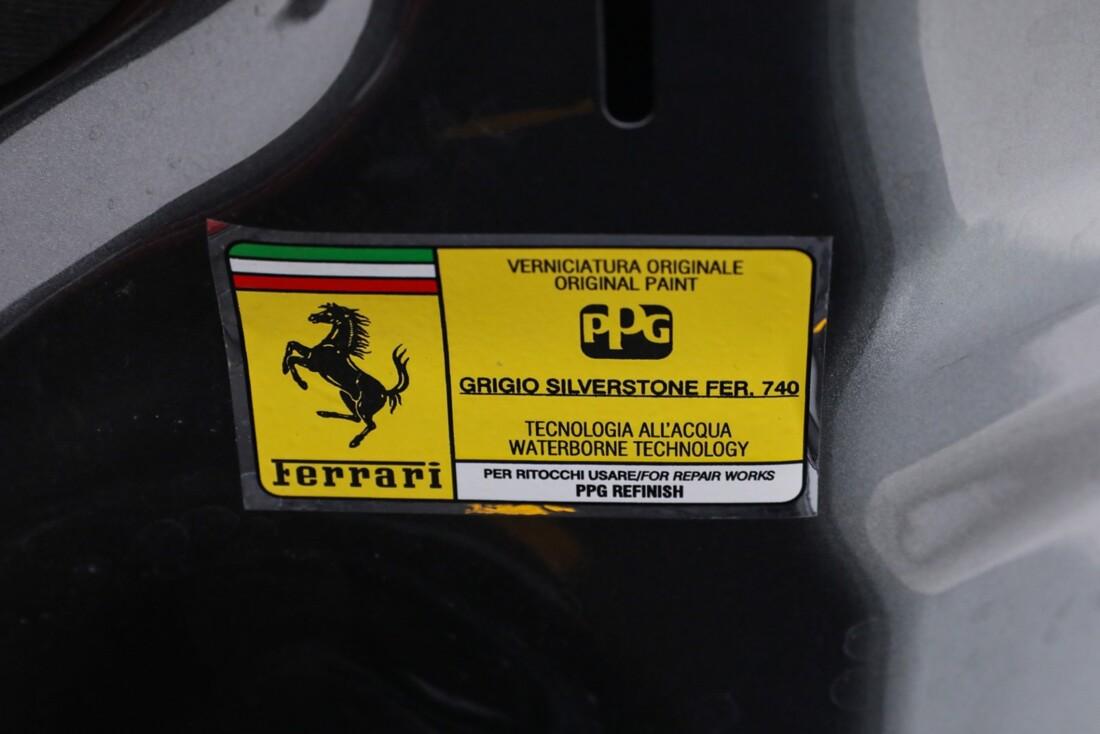 2017 Ferrari  California image _613da5e5e59754.38556501.jpg