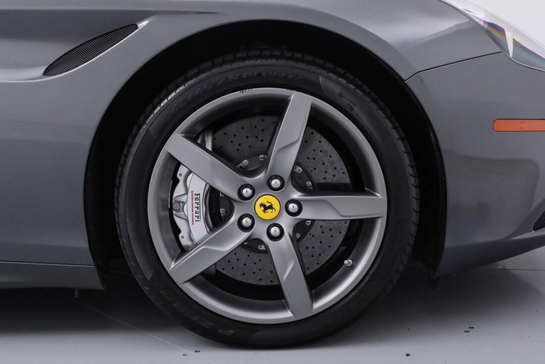 2017 Ferrari  California image _613da5e682c603.24806379.jpg