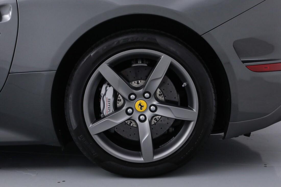 2017 Ferrari  California image _613da5e84ede84.35067971.jpg