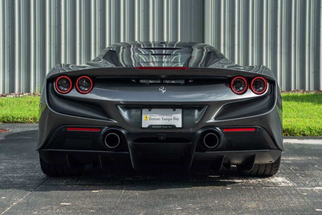 2020 Ferrari F8 Tributo image _613da630568359.56637462.jpg
