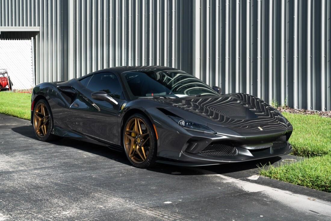 2020 Ferrari F8 Tributo image _613da632de4d34.60932594.jpg