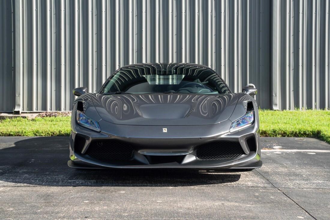 2020 Ferrari F8 Tributo image _613da633eb6f73.86241950.jpg