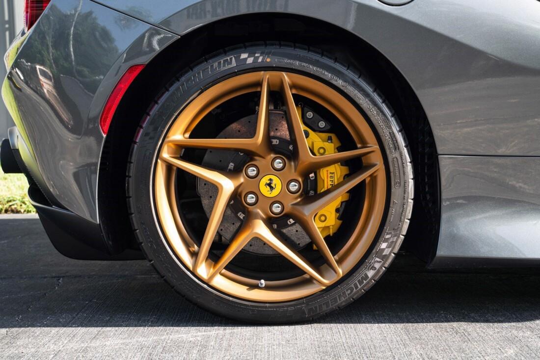 2020 Ferrari F8 Tributo image _613da635944a11.42634706.jpg