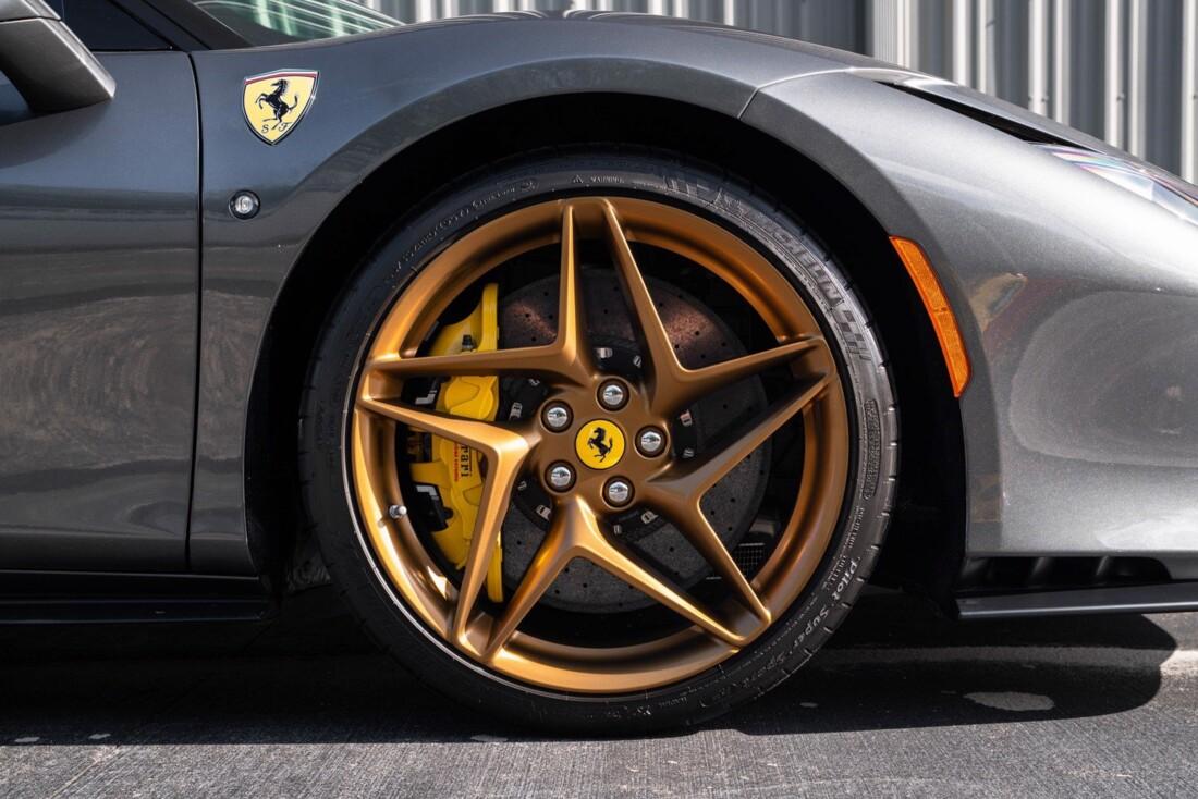 2020 Ferrari F8 Tributo image _613da6365e4c64.69878513.jpg