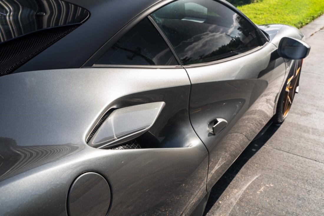 2020 Ferrari F8 Tributo image _613da638c269f5.52986345.jpg