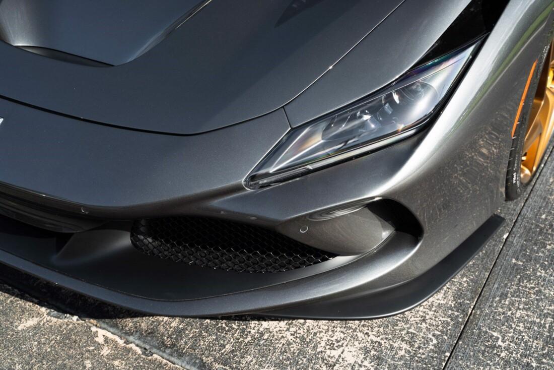 2020 Ferrari F8 Tributo image _613da63e3b8ad5.07400304.jpg