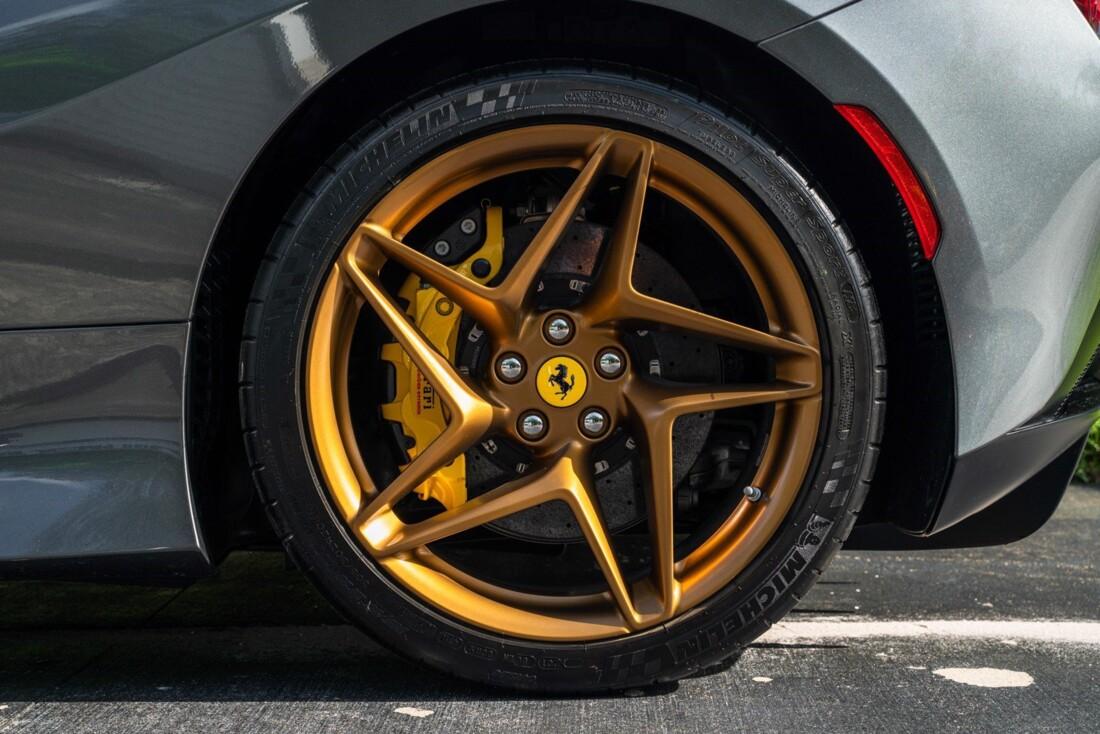 2020 Ferrari F8 Tributo image _613da63f17f810.55198803.jpg
