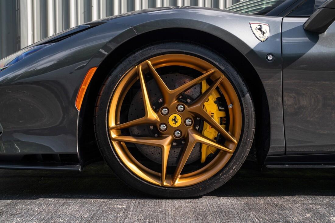 2020 Ferrari F8 Tributo image _613da6403c7d89.63328822.jpg
