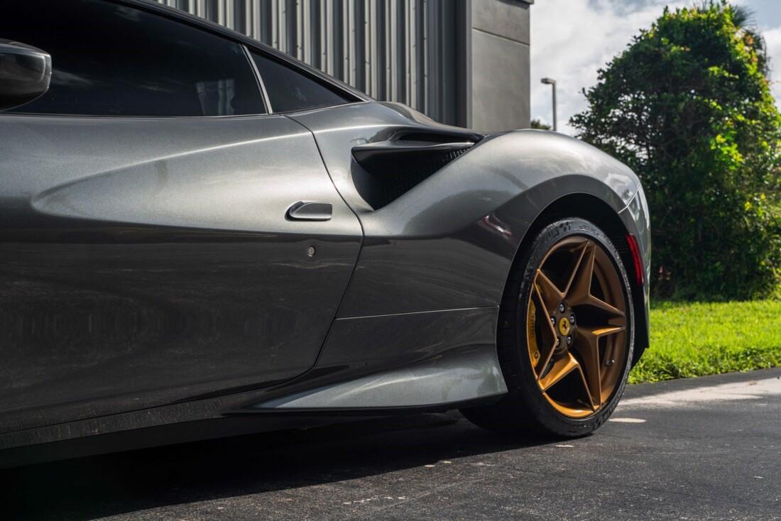 2020 Ferrari F8 Tributo image _613da64118d847.22194182.jpg