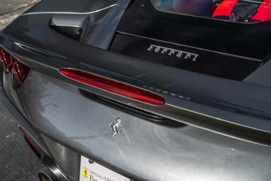 2020 Ferrari F8 Tributo image _613da64209fa66.06118441.jpg