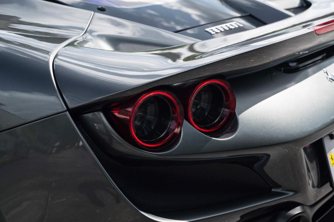 2020 Ferrari F8 Tributo image _613da645532979.21883454.jpg