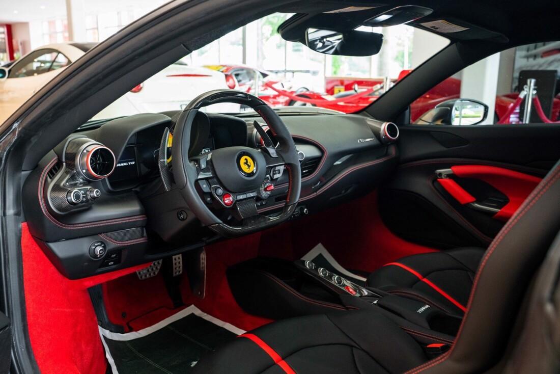 2020 Ferrari F8 Tributo image _613da647b436e0.73135218.jpg