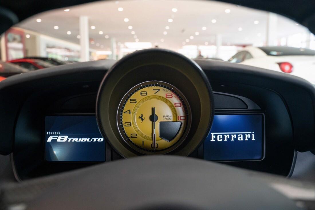2020 Ferrari F8 Tributo image _613da6488257e1.55977619.jpg