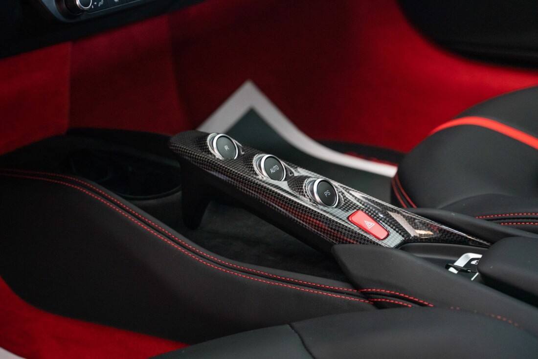 2020 Ferrari F8 Tributo image _613da649453c50.67825505.jpg
