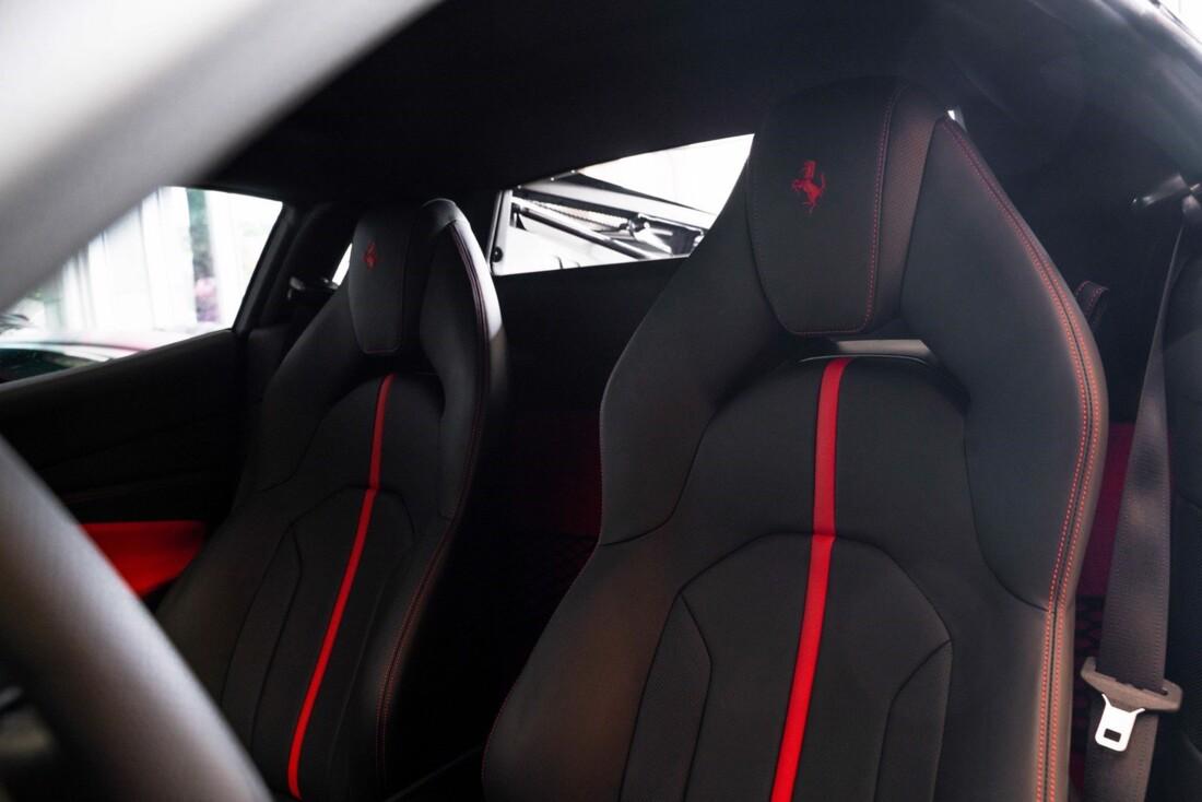 2020 Ferrari F8 Tributo image _613da64a04c274.78486256.jpg