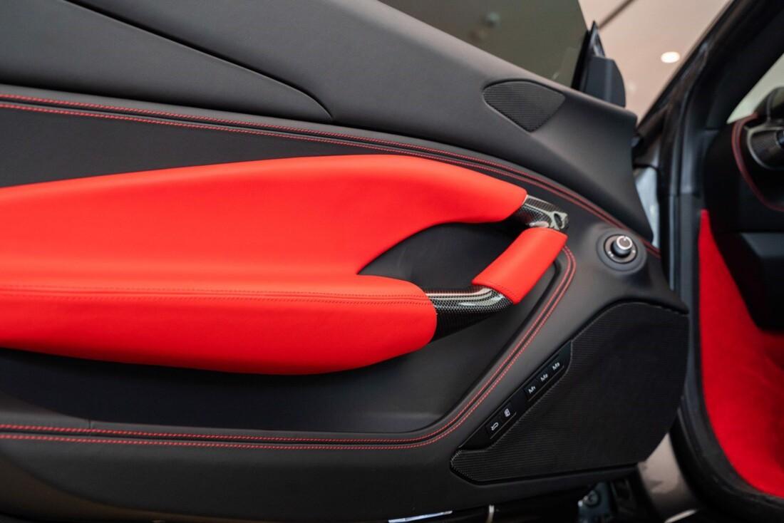 2020 Ferrari F8 Tributo image _613da64c71d881.82435637.jpg
