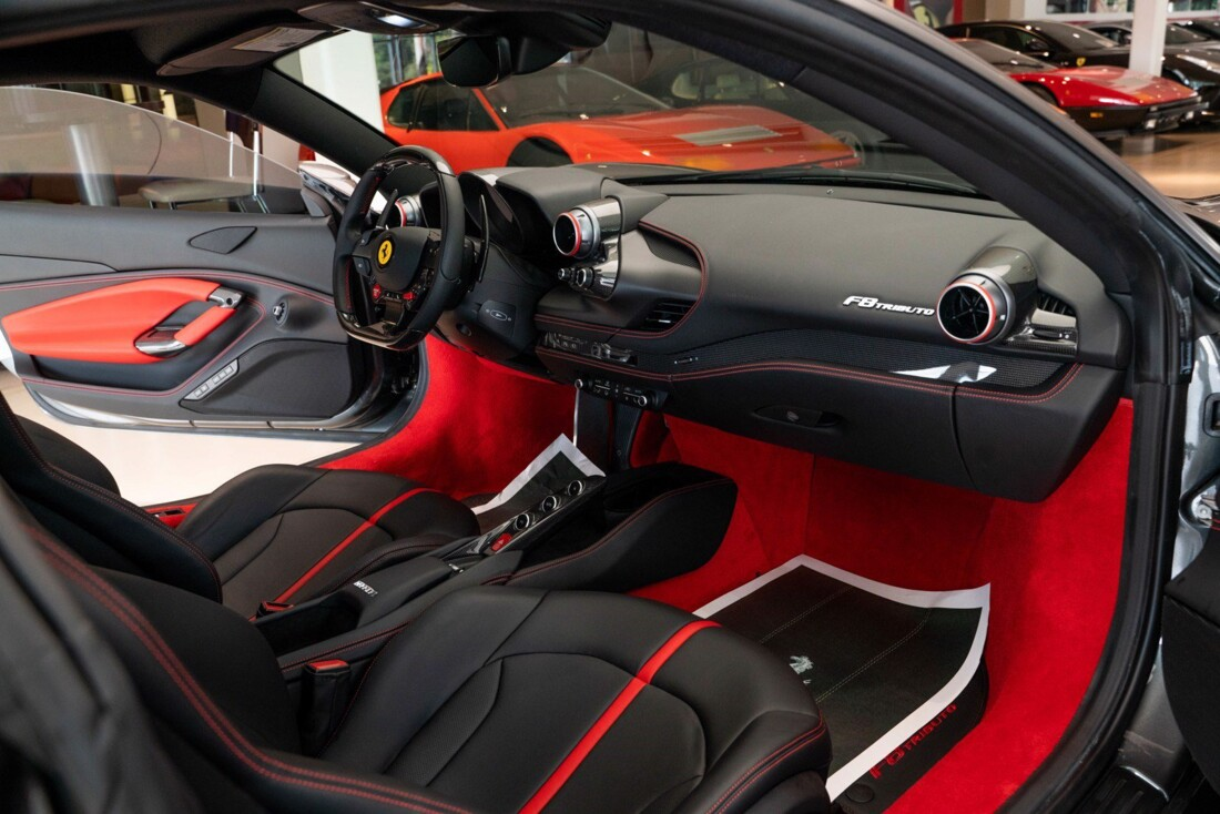 2020 Ferrari F8 Tributo image _613da64f385065.14060818.jpg