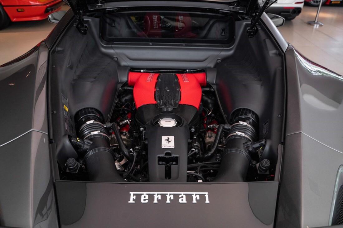 2020 Ferrari F8 Tributo image _613da6500412f4.71987767.jpg