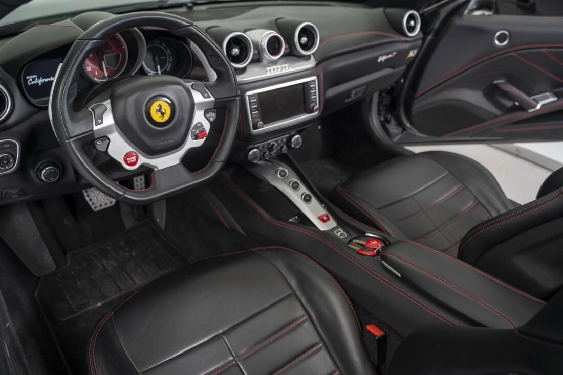 2015 Ferrari  California T image _613da6578531c3.66069348.jpg