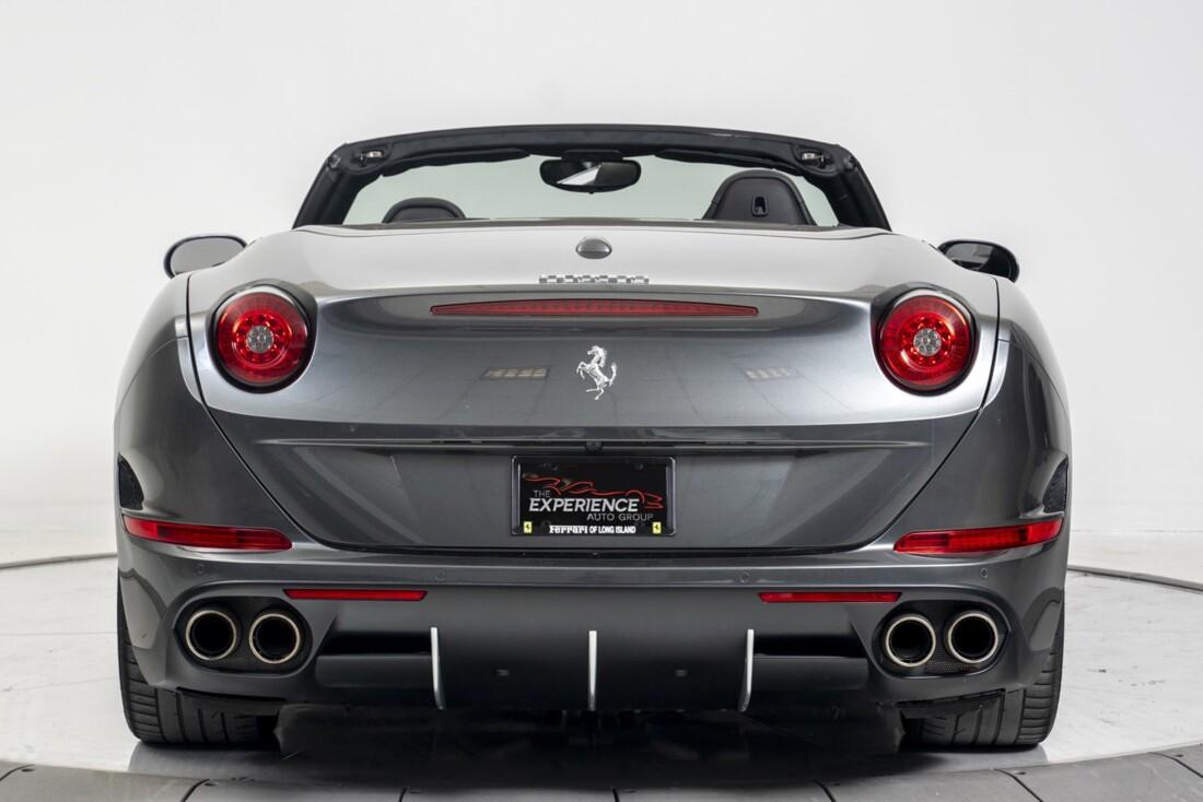 2015 Ferrari  California T image _613da658aa3e23.61567059.jpg