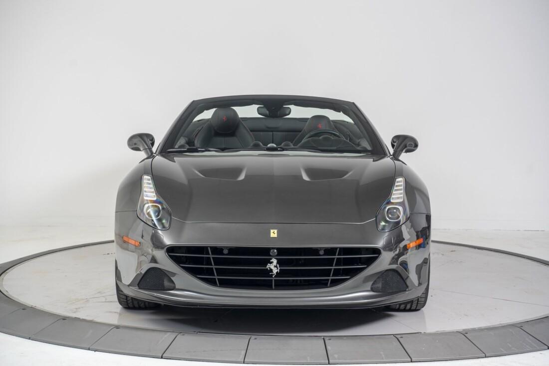 2015 Ferrari  California T image _613da65a681bf3.61890624.jpg