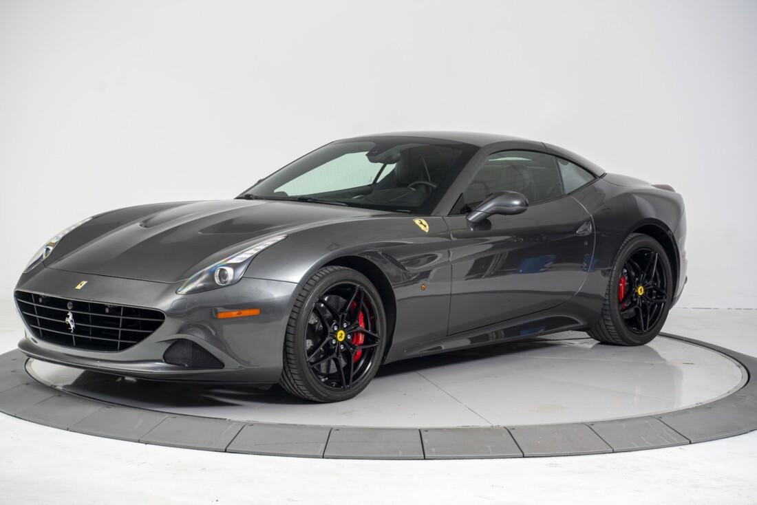2015 Ferrari  California T image _613da65b00e663.26407176.jpg