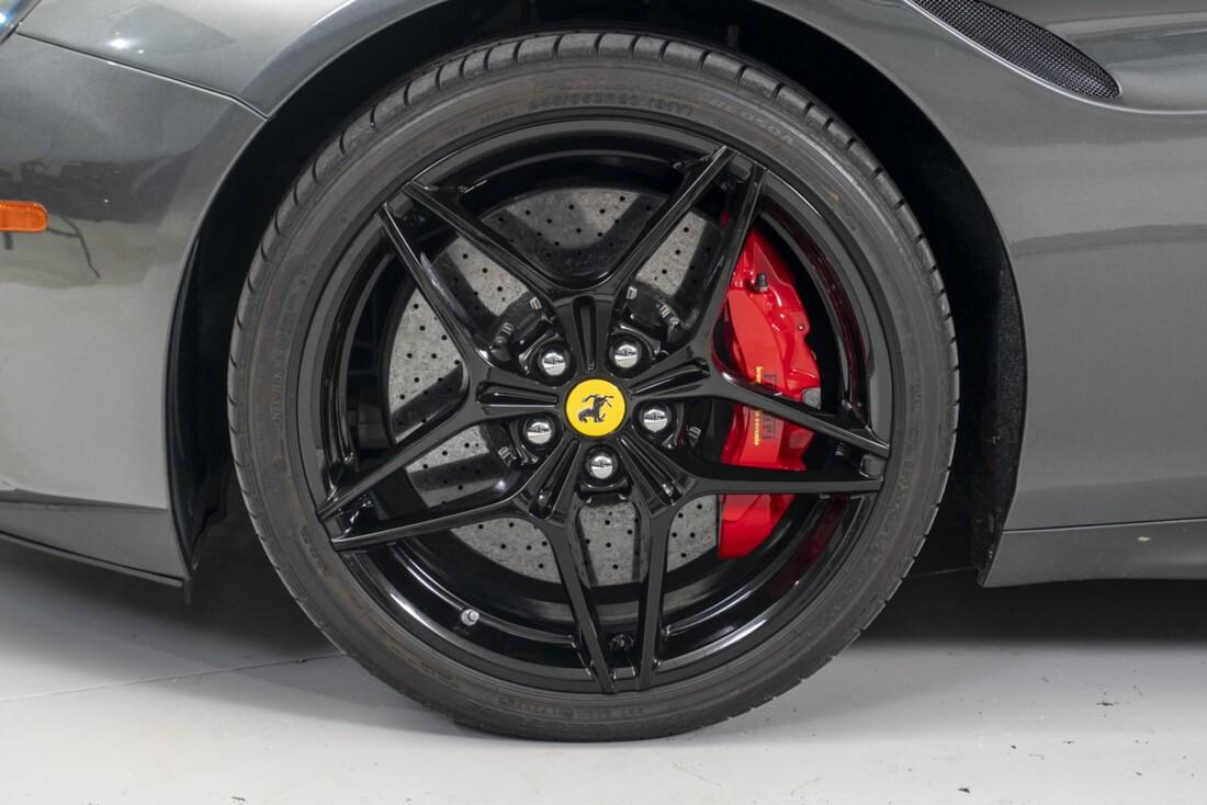 2015 Ferrari  California T image _613da65b7e50f8.11791276.jpg