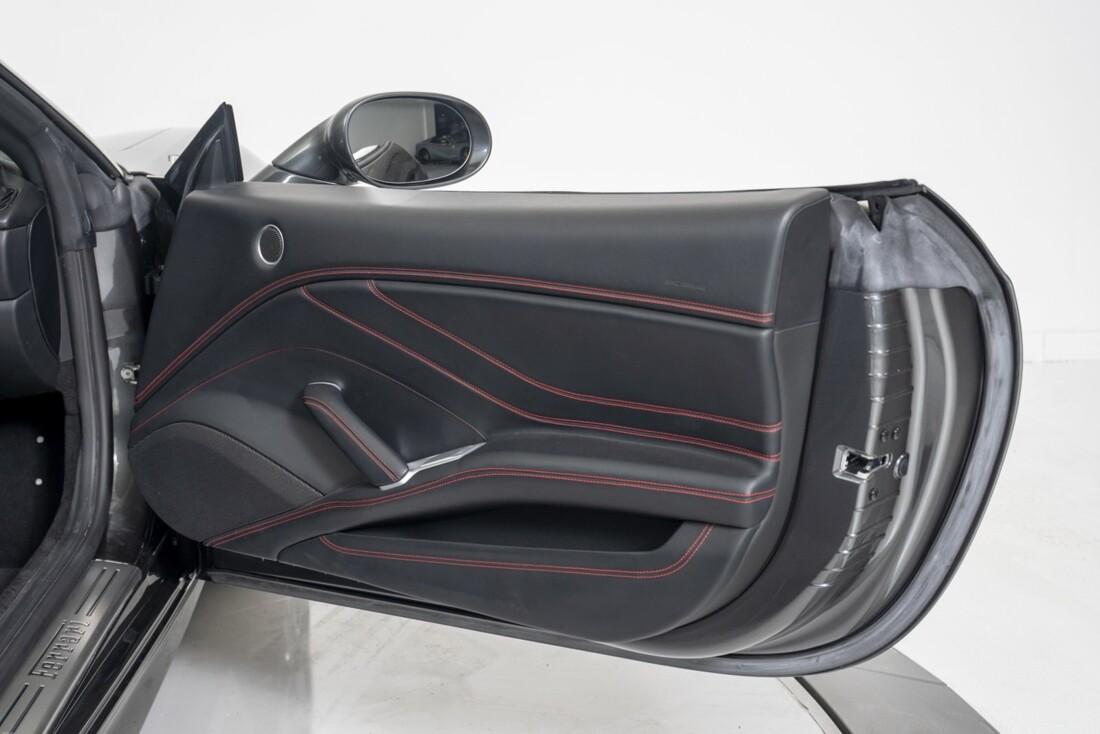 2015 Ferrari  California T image _613da65de53211.73667312.jpg