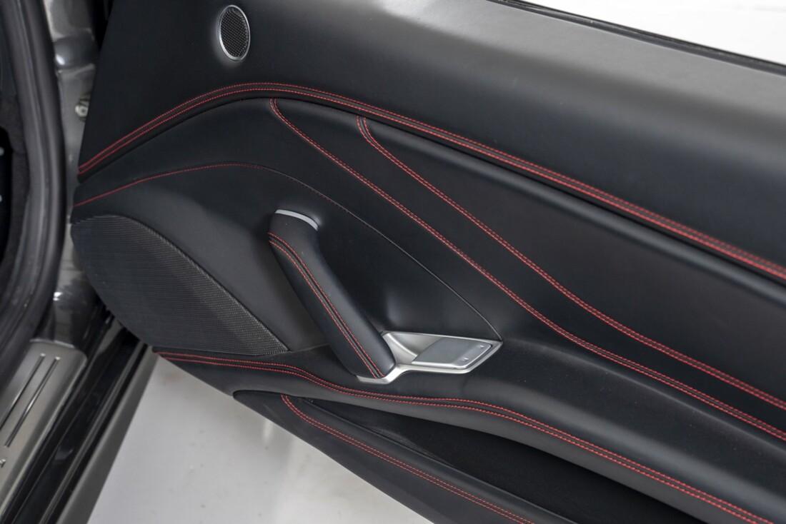 2015 Ferrari  California T image _613da65e7734c1.86155938.jpg