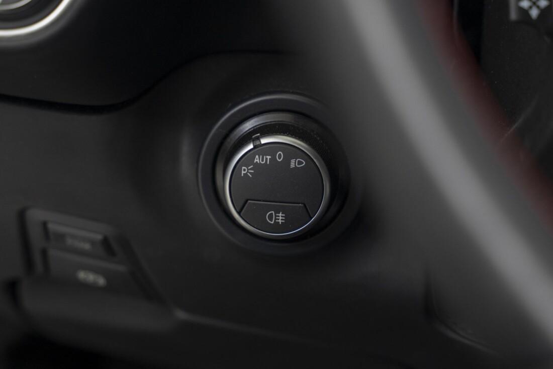 2015 Ferrari  California T image _613da667431950.76050744.jpg