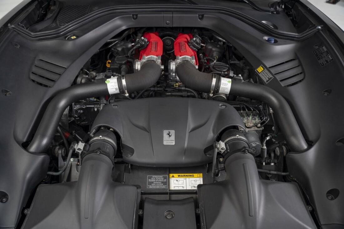 2015 Ferrari  California T image _613da66eac6259.83168353.jpg