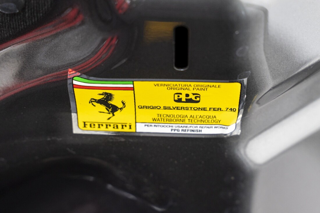 2015 Ferrari  California T image _613da6726accb5.69509005.jpg