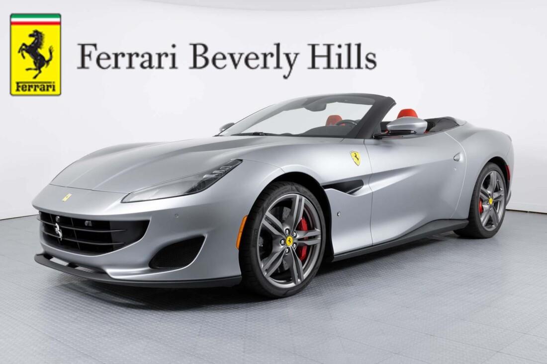 2019 Ferrari  Portofino image _613ef6f81e0986.54693321.jpg