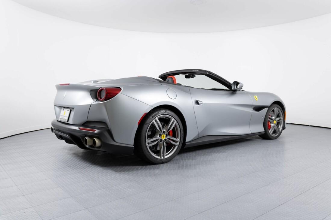 2019 Ferrari  Portofino image _613ef6f8ec2312.27482030.jpg