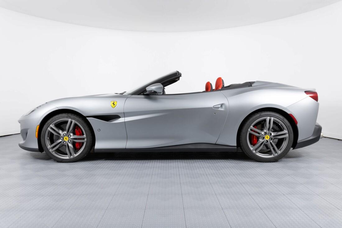 2019 Ferrari  Portofino image _613ef6f9d8e179.92257889.jpg