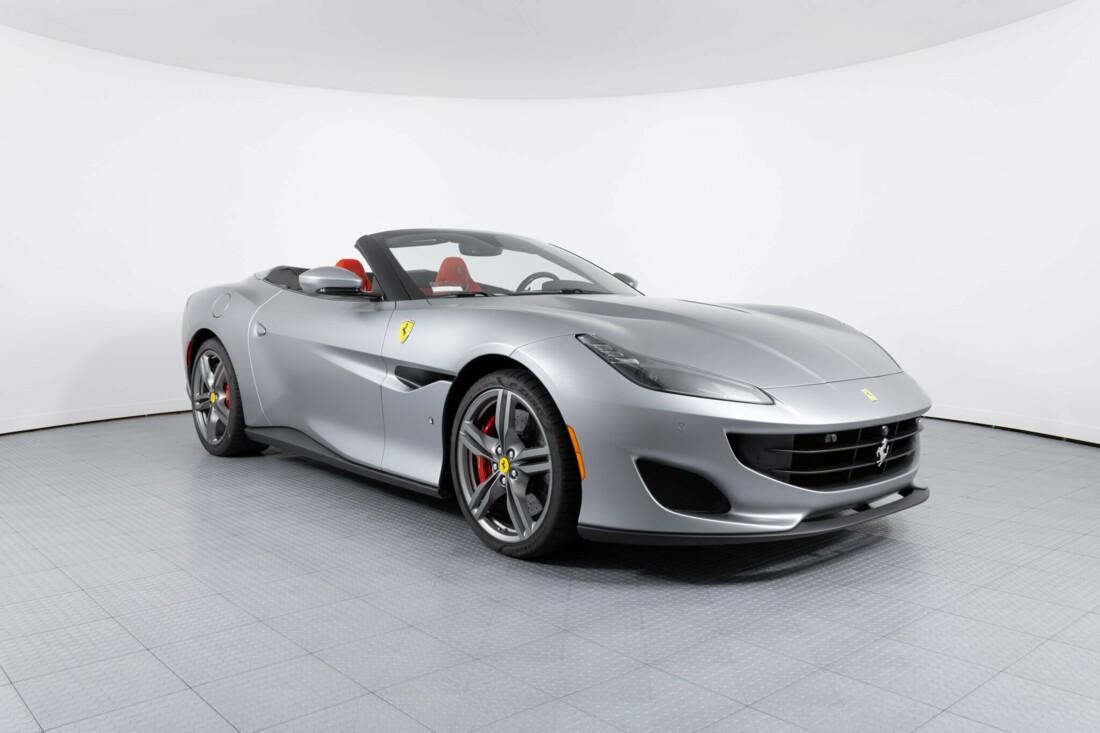 2019 Ferrari  Portofino image _613ef6fcc688b3.13332897.jpg