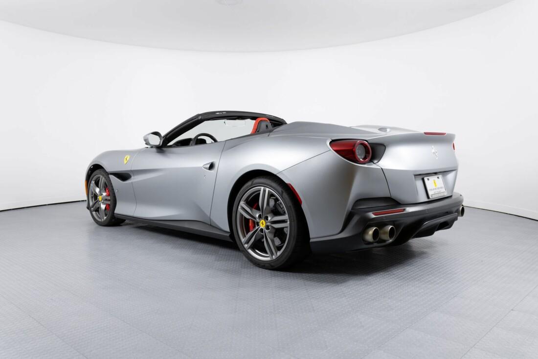 2019 Ferrari  Portofino image _613ef6fdc92862.81205584.jpg