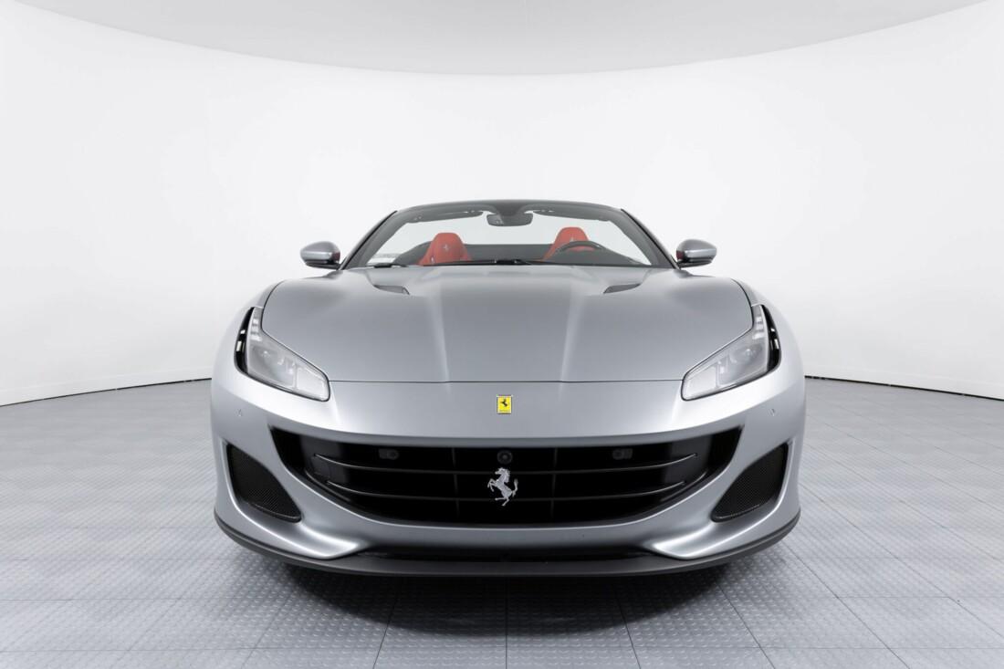 2019 Ferrari  Portofino image _613ef6fedecd00.05759307.jpg