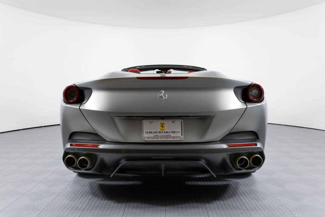 2019 Ferrari  Portofino image _613ef6ffcb67d3.68610582.jpg