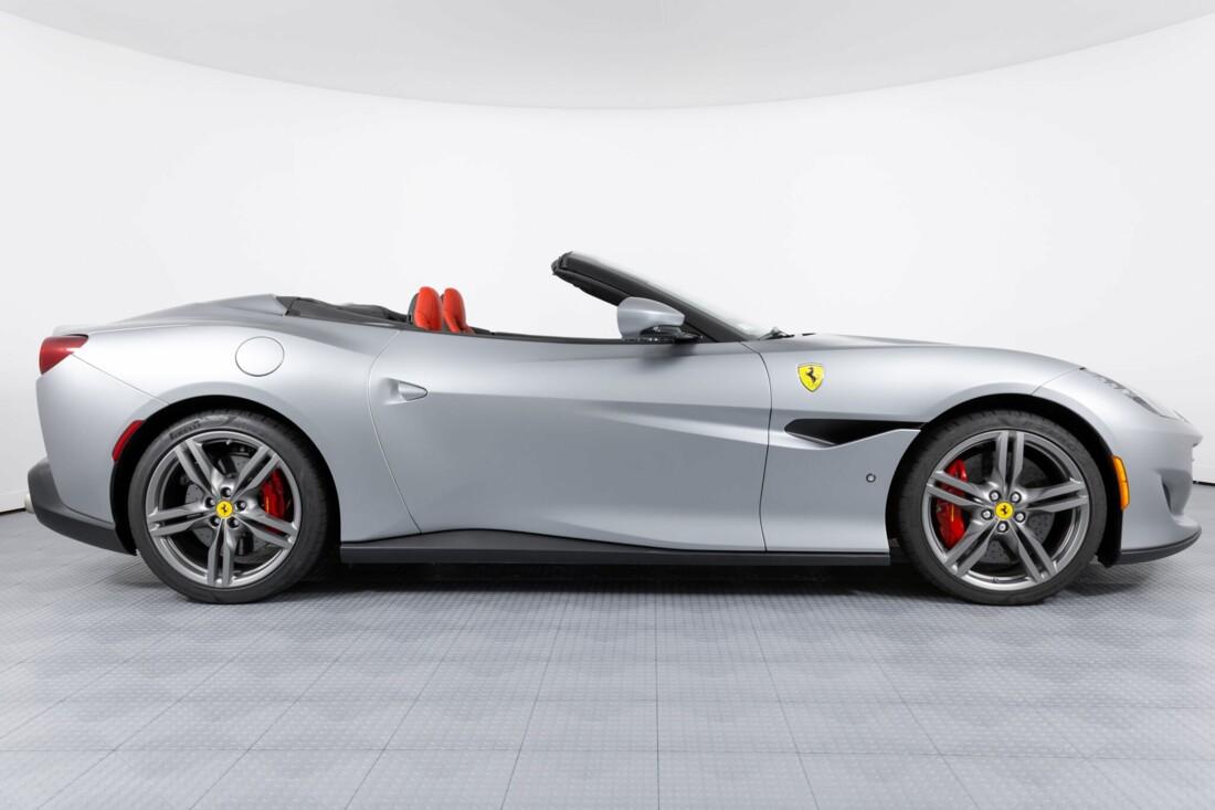 2019 Ferrari  Portofino image _613ef700cf1494.57123482.jpg