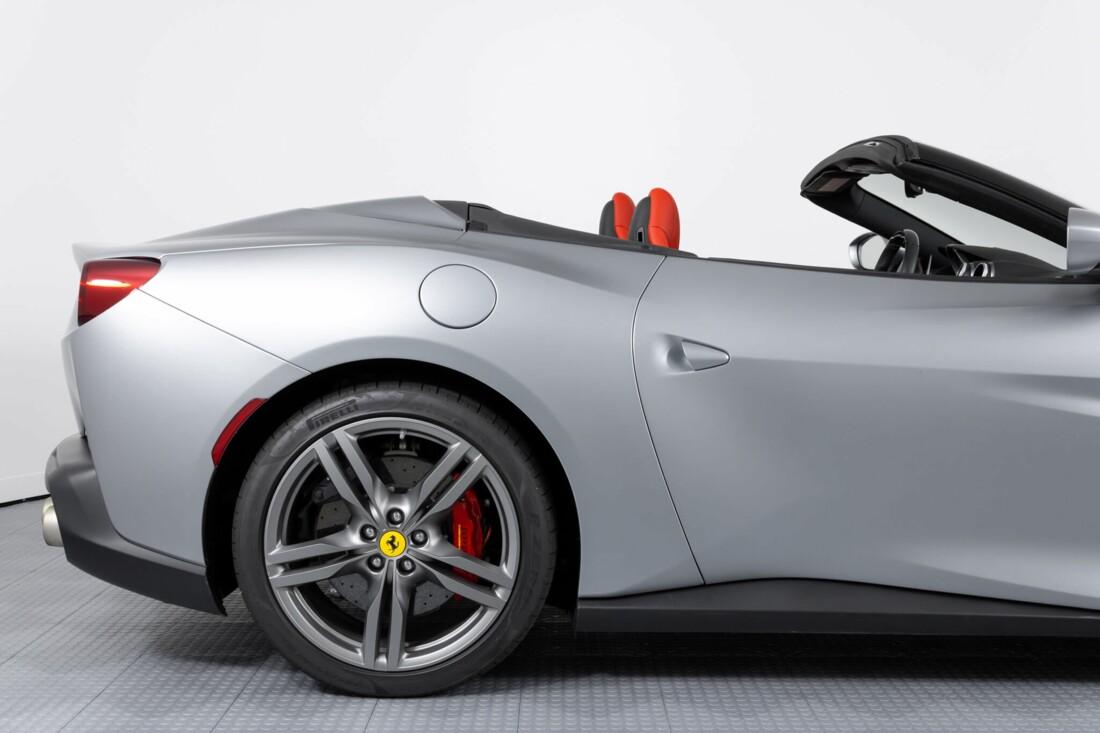 2019 Ferrari  Portofino image _613ef701d62553.27271052.jpg