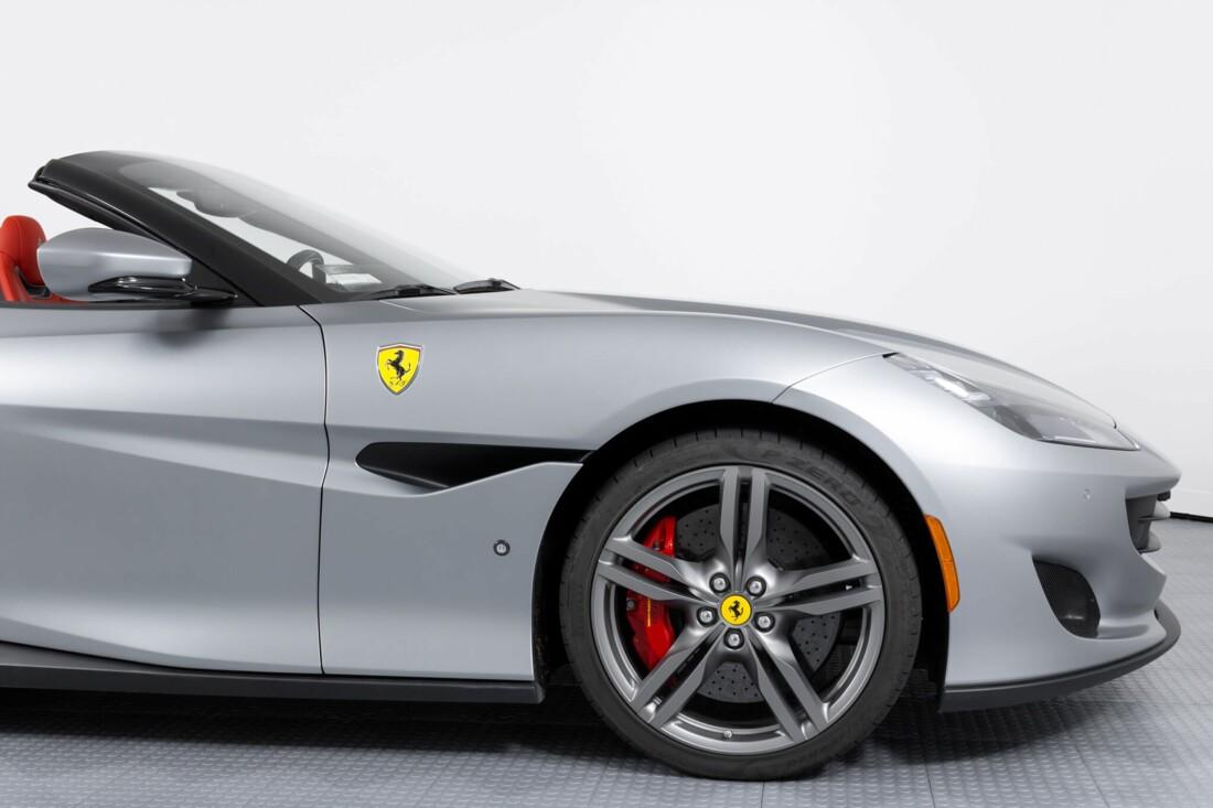 2019 Ferrari  Portofino image _613ef702e459a5.33488441.jpg