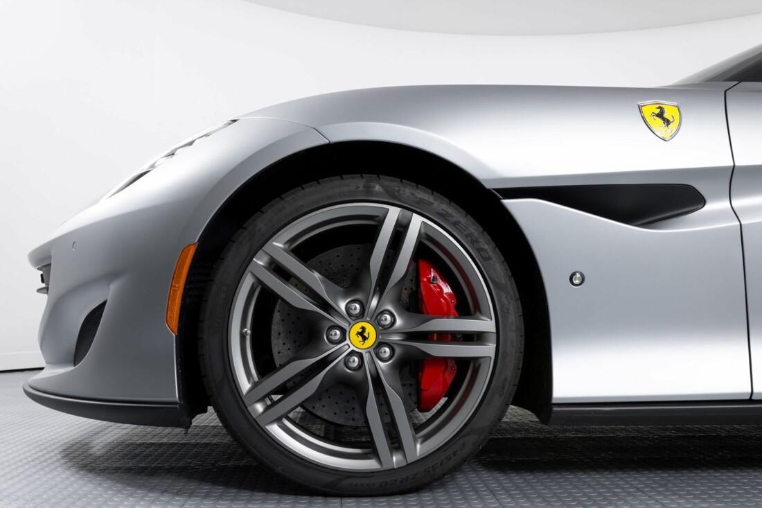 2019 Ferrari  Portofino image _613ef705273d27.18486956.jpg