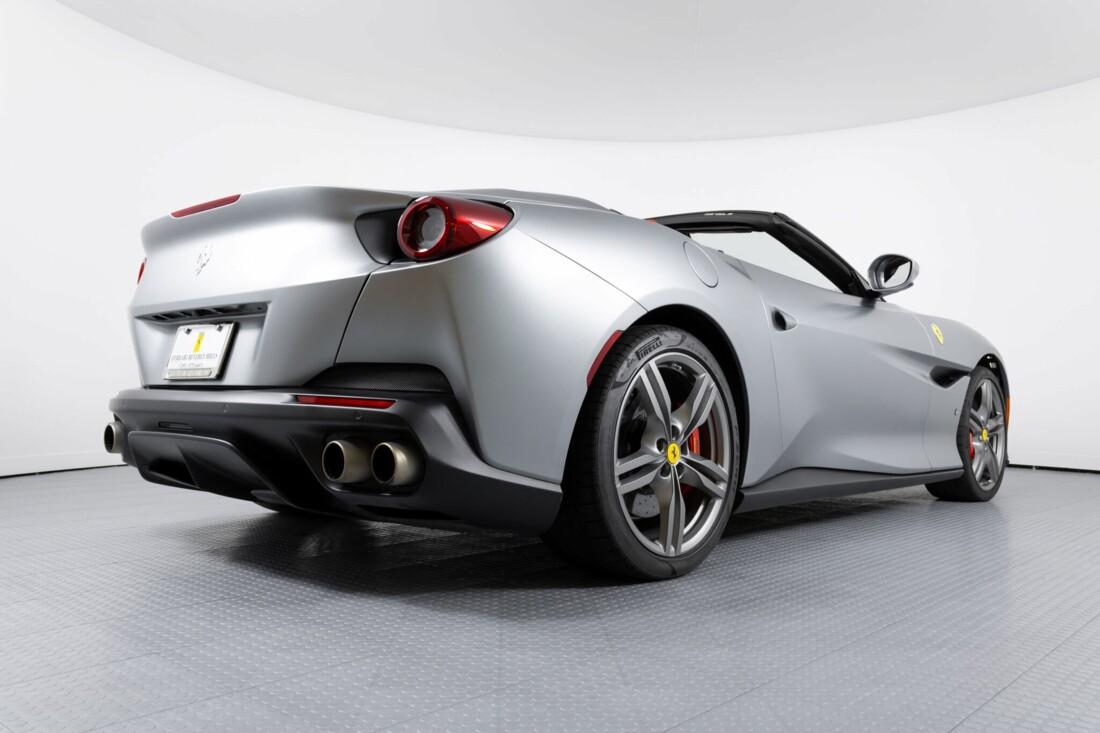 2019 Ferrari  Portofino image _613ef706352c12.65460929.jpg