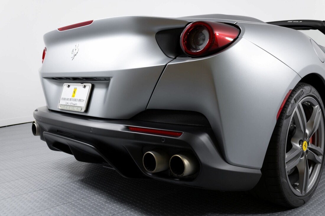 2019 Ferrari  Portofino image _613ef7075cd6a1.53445353.jpg
