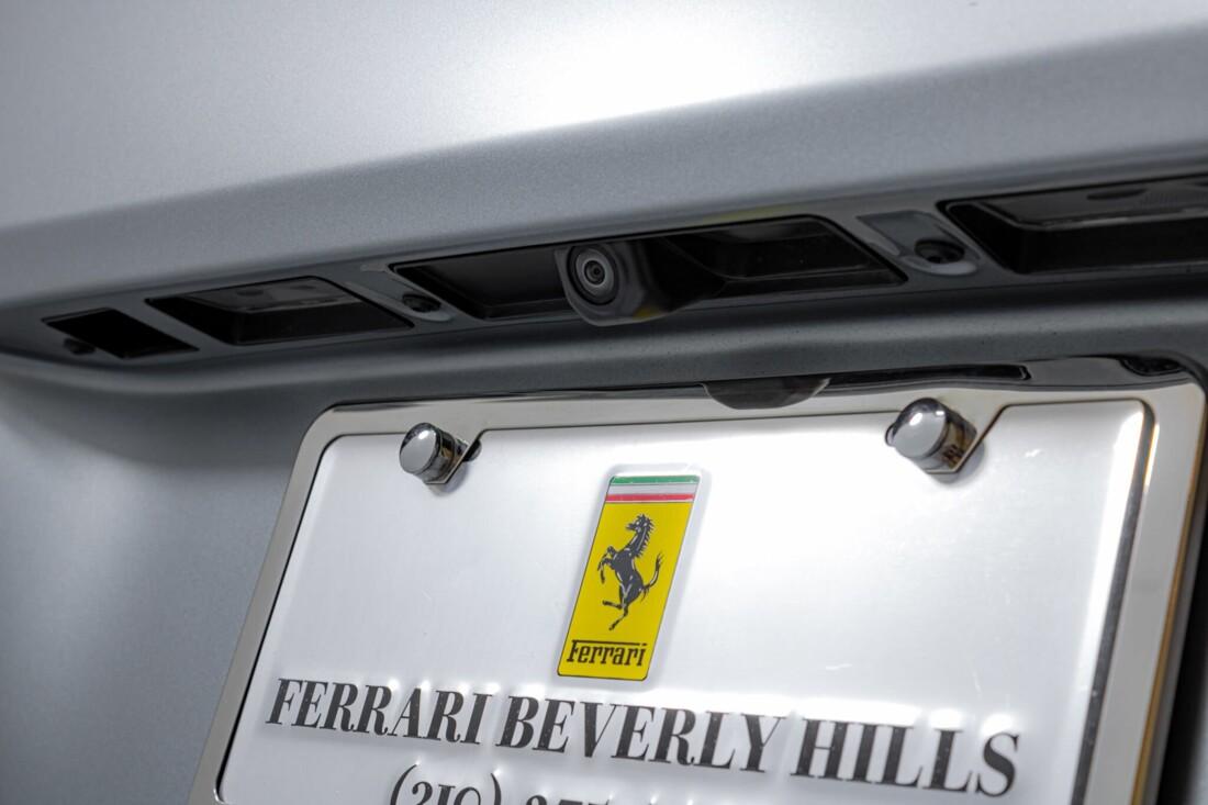 2019 Ferrari  Portofino image _613ef7086168b5.34790926.jpg